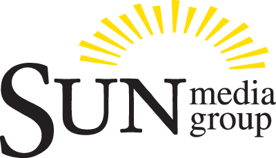 sun-media-group-logo.png